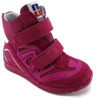 Minimen ботинки 1190-10