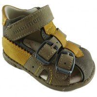 e2276baac Дышащая» детская обувь Minimen от ведущего турецкого бренда