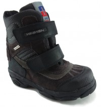 MINIMEN(МИНИМЕН), детская обувь, ботинки, сандали